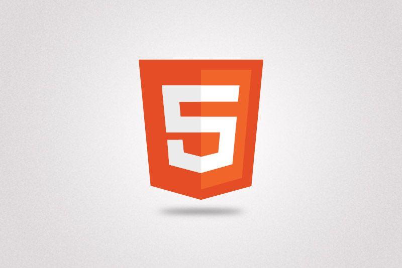Was ist HTML5
