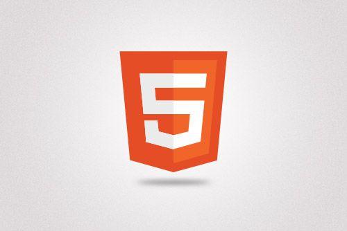 Was ist HTML5?