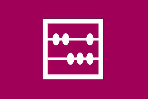 Schnellere Internetseiten mit verbessertem CSS-Code