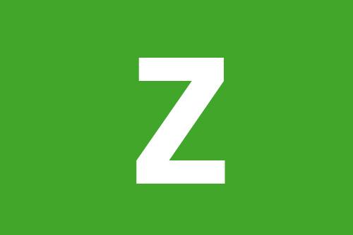 Z-Pattern verstehen: Des Webdesigns Psychologie