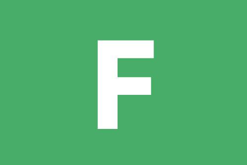 F-Pattern: Wie du Anwender durch deine Webseiten leiten kannst