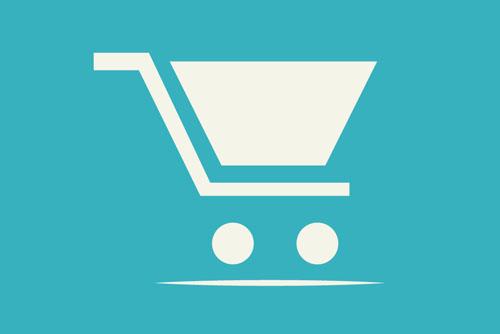 eCommerce Checkout Konsumentenpsychologie (Infografik)