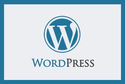 "Das ist neu bei WordPress 3.6 ""Oscar"""