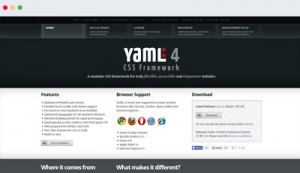 YAML 4