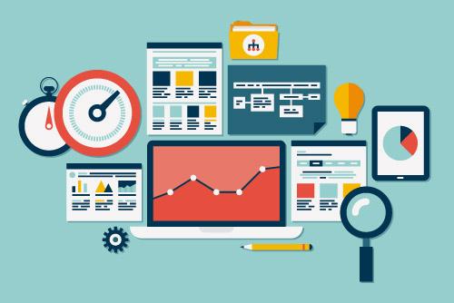 Web Usability – Die Umsetzung von benutzerfreundlichen Internetseiten