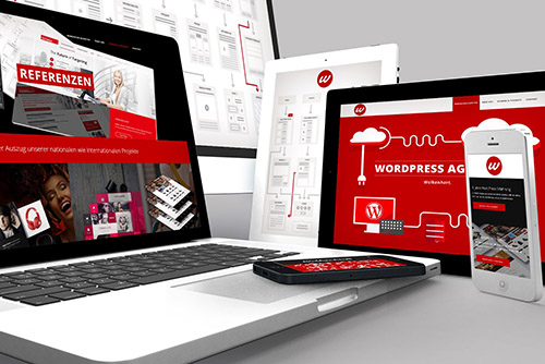 Responsive Webdesign – Hype oder Hoffnung?