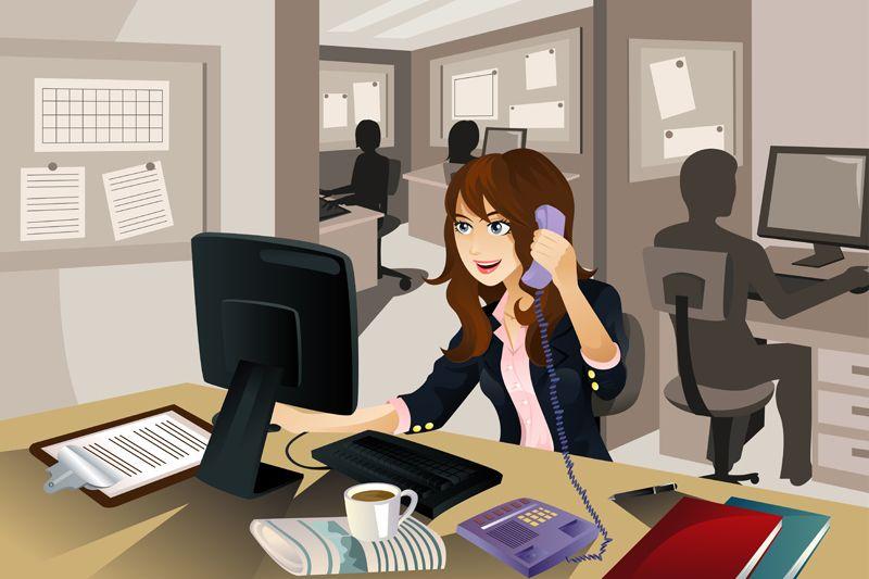 Kundentypen Und Ihr Verhalten Im Designer-Alltag