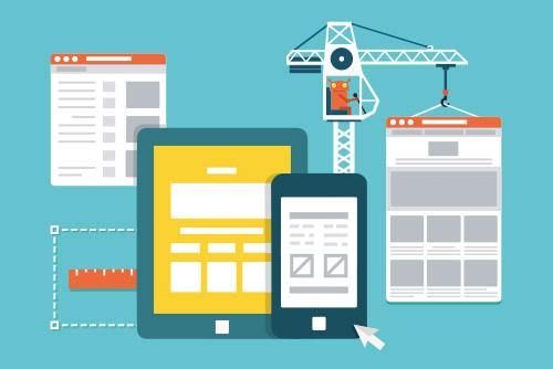 Sinnvolle Platzierung eines Corporate Blogs in der unternehmenseigenen Kommunikationsstrategie