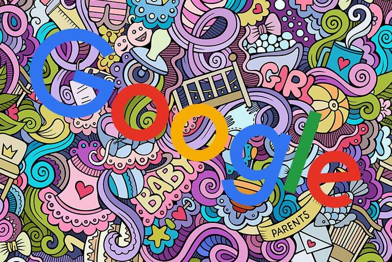 Google Faktoren für richtig gutes Ranking