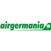 Air Germania