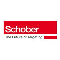 Schober AG