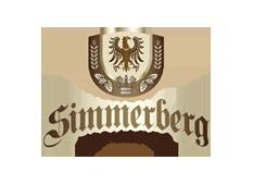 Simmerberg Webdesign