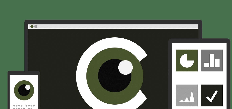 Retina Ready Webdesign