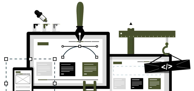 Individuelle WordPress Plugin Entwicklung